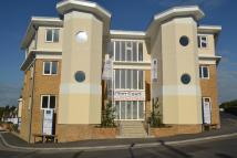 2 bedroom Apartment to rent in Carlton Court, Whitstable