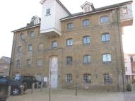 2 bedroom Apartment to rent in Provender Mill...
