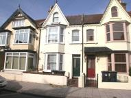 1 bed Apartment to rent in Mortimer Street...