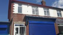 Apartment in Hollybush Lane...