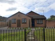 Bungalow to rent in Watery Lane, WILLENHALL