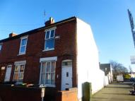 Terraced property to rent in Carter Road...