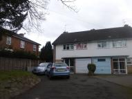 3 bedroom semi detached house to rent in Goldthorn Hill...