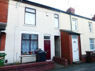 3 bed property to rent in Austin Street...