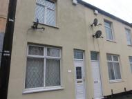 3 bed property to rent in Prosser Street...