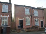 2 bed house to rent in Swan Bank, Penn...
