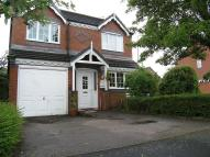 4 bedroom Detached home to rent in Bluebell Crescent...