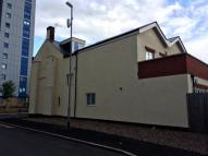 2 bed Flat to rent in 44 Wolverhampton Street...