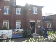 3 bed property in Claremont Street, BILSTON