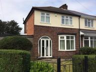 3 bed home to rent in Bunkers Hill Lane...