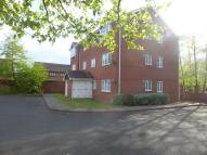 Apartment to rent in Weston Drive, BILSTON