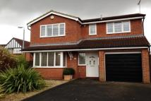 4 bedroom house in Leighton Buzzard, LU7