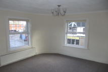 3 bed Apartment in LINSLADE, LU7