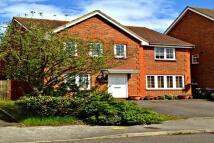 5 bed property in Leighton Buzzard LU7