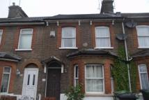 4 bed home to rent in Dunstable