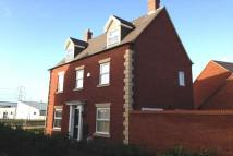 Leighton Buzzard property to rent