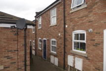 property in Leighton Buzzard, LU7
