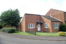 1 bedroom semi detached property to rent in Hornbeam Close...