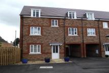 4 bed house to rent in Manor Avenue...