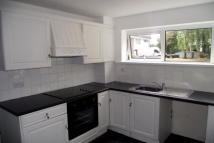 2 bed Flat in GRASMERE WAY, LU7