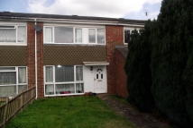 3 bedroom home in Linslade, LU7