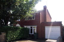 4 bed house to rent in Linslade, LU7