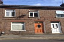 Flat to rent in Edward Street, Dunstable...