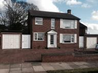 3 bedroom Detached house in South Lodge Drive...