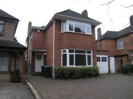 Detached home in Lakeside, Oakwood...
