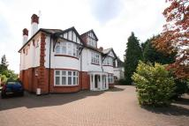 7 bed Detached house for sale in Broad Walk...