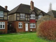 Maisonette in Tregenna Close, Oakwood...
