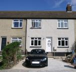 3 bed Terraced house to rent in Cowper Gardens...