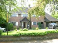 Beech Hill Avenue Detached property to rent
