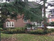 3 bed Detached property in Verwood Drive...