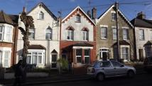 5 bedroom Terraced house for sale in Glenthorne Road...