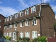 2 bed Flat in The Ridgeway, Enfield...