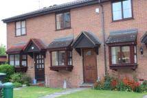 property to rent in Tempsford Close, Enfield, Middlesex EN2