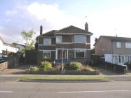 4 bedroom Detached property for sale in Lonsdale Drive, Oakwood...