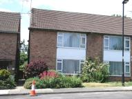 1 bed Maisonette for sale in Fairlawn Close...