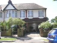 6 bedroom semi detached home for sale in Norfolk Avenue...