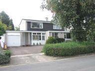 3 bedroom Detached property in Merryhills Drive, Oakwood