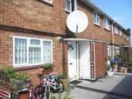 property for sale in Cockfosters Road, Cockfosters