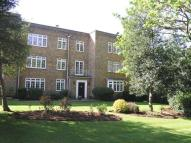 2 bed Flat to rent in Games Road, Cockfosters...