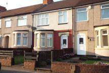 property to rent in Rollason Road, Radford...