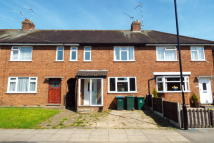 3 bedroom home in Treherne Road, Coventry...
