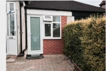 Apartment to rent in Horncastle Road, Lee...