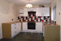 house to rent in Eller Brook Close...