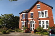 Apartment to rent in Weld Road, Birkdale...