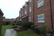 2 bedroom home in Quins Croft...