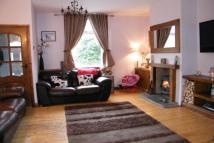 3 bed property in Preston Road, Coppull
